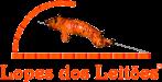 logotipo de Lopes dos Leitão