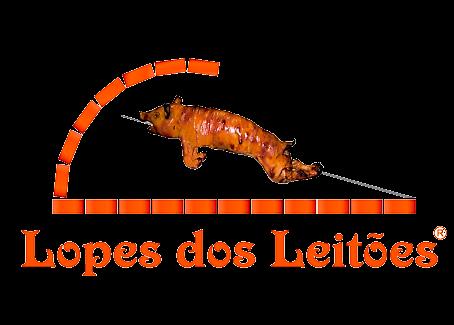 Lopes dos Leitões